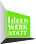 Logo Ideenwerkstatt